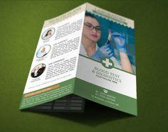 Premium  Free Brochure Templates  Designrazzi  Design
