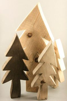 Winther+Winther, hmm no link but a woodworker could make these for us