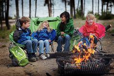 http://www.123sejours.com/colonie-vacances-enfants-colo_27971.html