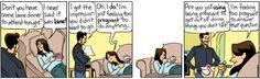 Beardo Comic Strip, November 28, 2016     on GoComics.com