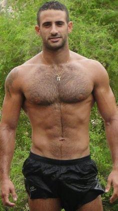 Bears gay hot boy webcam photo