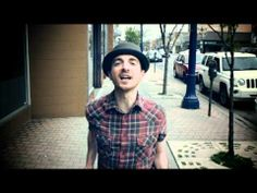 IT'S SO DAMN CATCHY AND CLEVER! Air Traffic Controller - Hurry Hurry [Official Video]