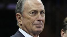 The Mike Bloomberg Legacy: 12 Years of Little Tyrannies in 2 Minutes! See ya, @$$ hole! Don't let the door hit your ass on the way out!
