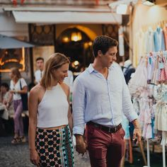 Elena & Spencer in Sorrento   #couple #wedding #party #celebration #bride #groom #bridesmaids #happy #happiness #unforgettable #love #forever #weddinggown #family #smiles #together #romance #marriage #weddingday #celebrate #congrats #Italy #couple #amalfi #coast #photography@lainypainter
