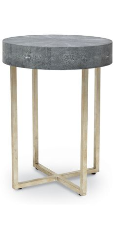 side tables on pinterest accent tables dining room furniture and l