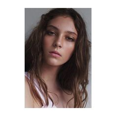 hair and makeup by veronika moreira  #oneninetynine_veronikamoreira  #beauty #luminousskin #fresh #dreamy @chloe.evansss @imgmodels @busymodels @b_authentique  photographer @sarahfountainphotography  styling @tamzenhollandfashionstylist  #mua
