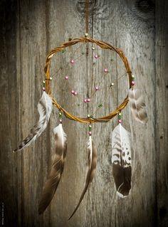 Ripple Dream Catcher. #handmade  #handmade #novorossiysk #souvenirs #handicraft #gift #workshop #сreativity #creation #ethno #boho #dreamcatchеr #art Handicraft, Dream Catcher, Workshop, Handmade, Gifts, Decor, Art, Craft, Art Background