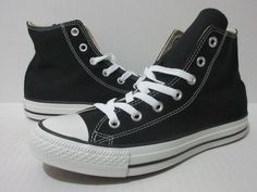 f7d701e65559 Details about CONVERSE CT A S SP OX 1Q112 BROWN YOUTH ADULTS UNISEX ...
