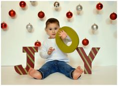 One of my all time fav christmas pictures  Tera Dallman Photography