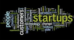 Software Solutions for Tech Startups  Starting a new business can be daunting and can feel like something of a minefield; with so much to think about how do you make sure that the right jobs are being prioritized and the most important tasks fulfilled? With paperwork and other legalities taking up precious time the software side of things can often take a back seat  big mistake! Its essential that you dont assume the right software will just leap out at you or that your ... Continue…
