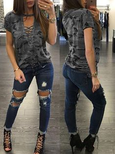 #sensualambition #ambiciónsensual #FreeShipping #boutiqueshoppingonline #sexywear #dresses #dress #Texas #Louisiana #ukraine #kansas #iowa #northdakota #southdakota #montana #wyoming #arizona #utah #nevada #idaho #california #oregon #Washington #alaska #UK #Belgium #France #Italy #German #Ireland Shirts & Tops, Sexy Shirts, Casual T Shirts, Casual Tops, Shirt Blouses, Chiffon Blouses, Boys Shirts, Camouflage T Shirts, Camouflage Clothing