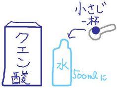 お風呂から出る直前が決め手!カンタンな掃除方法 | nanapi [ナナピ]