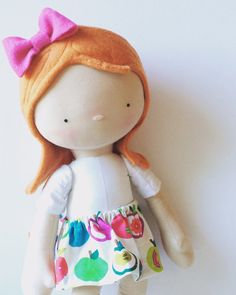 Hey, I found this really awesome Etsy listing at https://www.etsy.com/uk/listing/250403101/delightful-doll-sewing-pattern