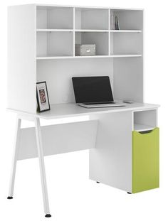 13 best student study desks images desk desk for study desk office rh pinterest co uk