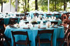 deco-table-bleu-chocolat