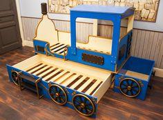 #babysgarage #детскаямебель #детскаямебельназаказ #паровоз #оригинальнаядетскаямебель #эксклюзивнаядетскаямебель #дизайнерскаядетскаямебель #дизайнерскаямебель #деревяннаямебель #мебельручнойработы #детскаякровать #эксклюзивнаямебель #необычнаямебель #детскаякомната #детская #baby #babycot #babybed #quality #furniture