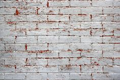 WHITE BRICK WALL IDEAS - There's some thing concerning brick walls which I like. Whatever type of area It's, I prefer to discover the brick walls . Brick Wall Bedroom, Brick Fireplace Wall, Brick Wall Kitchen, Brick Wall Wallpaper, Brick Wall Background, Painted Brick Walls, White Brick Walls, Painting Textured Walls, Industrial Paintings