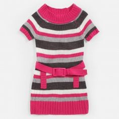 @Natalie Jost Littleton Baby girl clothing & toddler clothes | Toddler girls clothes at Shopko.com