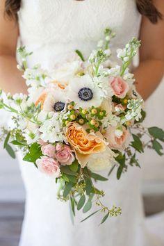 Цветы в деталях: анемона https://weddywood.ru/?p=31790
