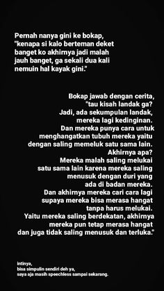 Quotes Sahabat, Text Quotes, Mood Quotes, Positive Quotes, Besties Quotes, Best Friend Quotes, Reminder Quotes, Self Reminder, Toxic Friendships Quotes