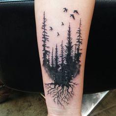 Logan Bramlett Tattoo - Google Search