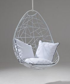Cushions & Mats-Studio Stirling-Joanina Pastoll-David Pastoll