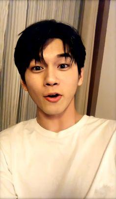 Ong Seung Woo, Seong, Idol, Korean, Bebe, Korean Language