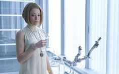 Orphan Black 507: Rachel questions her place in Neolution | TV, eh?