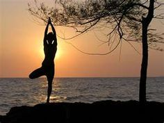 Yoga – Your Roadmap to Self-Integration « Yoga for Mind and Soul