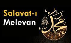 """Okunuşu:""""Allahümme salli alâ seyyidinâ Muhammedin mahtelefel melevâni ve teâkabel asrâni ve kerrerel cedidani vestakbelel ferkadani ve belliğ rûhahu ve ervâha ehli beytihi minnattahiyyete vesselâme verham ve bârik ve sellim aleyhi ve aleyhim teslîmen kesîran kesîran."""" Manası: Allah'ım! Efendimiz Muhammed'e ve O'nun aline, gece ve gündüzün devamı, sabah ve akşamın birbirini takibi, gece ve gündüzün tekrar …"""