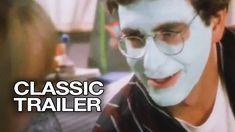 Baby Boom Official Trailer * Sam Shepard Movie (1987) HD