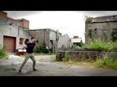 Freestyle Hurling, a joint GAA/GPA initiative, aimed at helping to promote the game of hurling across the world using modern media. Freestyle Hurling is the . Irish Culture, Real Men, Grass, Ireland, Coaching, Bunny, Football, Play, World