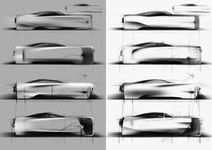 Just found some of sketches, which is dropped design at the very first stage of final project. Bmw Design, Car Design Sketch, Car Sketch, Design Model, Auto Design, Mountain Sketch, Conceptual Drawing, Sketch Photoshop, Industrial Design Sketch