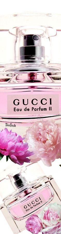 ❇Téa Tosh❇ Gucci