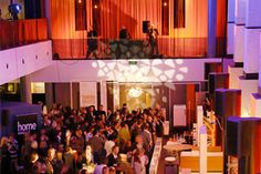 Scope Productions specialises in video production, event management and multimedia services. Event Management Company, Sydney, Museum, Videos, Video Clip, Museums