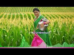 Home Theater Amplifier, Tamil Video Songs, Mp3 Song Download, The Voice, The Creator, Audio, 3d, Youtube, Youtubers