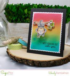 SugarPea-Designs-Chunky-Monkey---by-Wendy-Ramlakhan