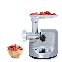 77 best food grinders mills images milling electric specialty rh pinterest com