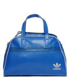 6d2bec984dd5 adidas Originals Adicolor Holdall Bag - JD Sports Jd Sports