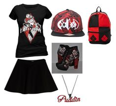 """Untitled #9"" by kimmy-lennox on Polyvore featuring Max&Co."