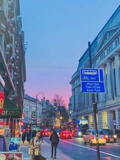 City Aesthetic, Travel Aesthetic, Places To Travel, Places To Go, London Dreams, Living In London, City Vibe, London Life, City Photography