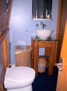 Free to venture..: Narrow-boat interior and exterior ideas