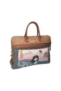 Anekke / Different. Santorini, Fashion, Moda, Fashion Styles, Fashion Illustrations, Santorini Caldera