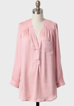 #Ruche                    #love                     #Love #Song #Buttoned #Blouse                       Love Song Buttoned Blouse                           http://www.seapai.com/product.aspx?PID=497076