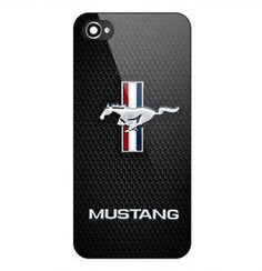 #new #best #hot #trends #rare #cheap #iphone #fashion #favorite #design #custom #top #case #cover #skin #trending #ford #mustang