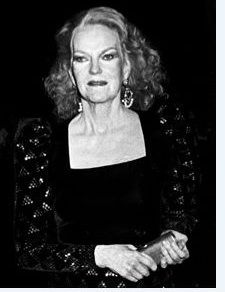 1000 Images About Doris Duke World S Richest Girl On