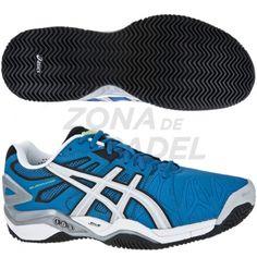 http://www.zonadepadel.es/asics/180-gel-resolution-5-clay.html