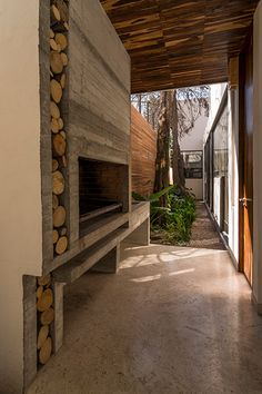 Casa L: 1960s Mexican house is transformed into an elegant family home | 10 Stunning Homes