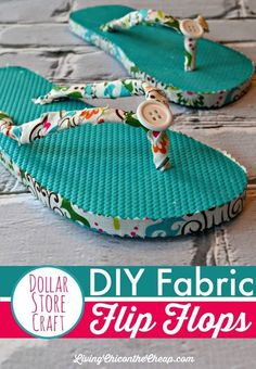 Teens Dollar Store Craft Project   Cool and Easy DIY Projects For The Home and More by Pioneer Settler at http://pioneersettler.com/dollar-store-crafts/