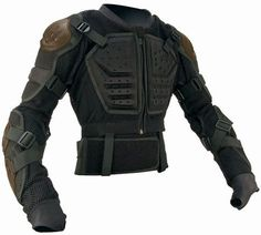 Tactical Armor, Tactical Wear, Tactical Clothing, Paintball Gear, Airsoft Gear, Suit Of Armor, Body Armor, Armadura Cosplay, Holster